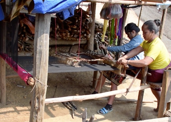 women weaving.jpg